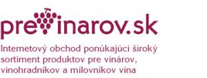 pre-vinarov